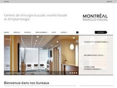 implant dentaire montreal