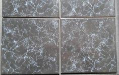 Tiles, backsplash etc. Backsplash, Tile Floor, Tiles, Flooring, Wall, Stuff To Buy, Image, Products, Wall Tiles