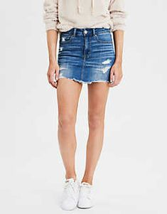 6a6aa17693c4f Shop American Eagle for skirts for women. Browse maxi