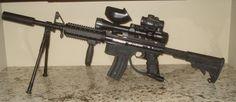 Sniper-M4-All-Out-Tippmann1.jpg 668×290 pikseli