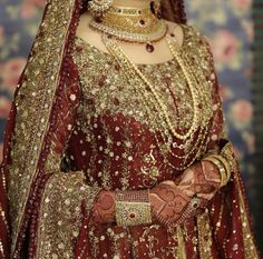 Bridal Suits Punjabi, Finger Henna Designs, Makeup Inspo, Bridal Jewelry, Fantasy Art, Brides, Hair Makeup, Lovers, Indian