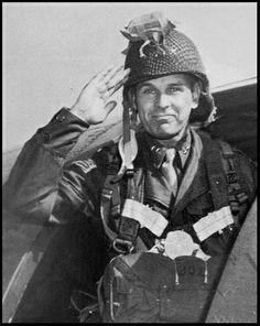 Gen. Maxwell Tahler