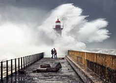 Photograph Hard Times 2 by Veselin Malinov on 500px
