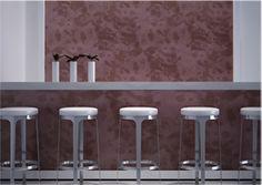 #livingroom #styl #wygoda #design #nowoczesność