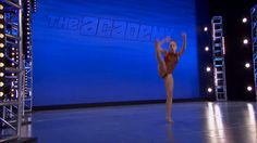 dance dancing so you think you can dance dancers sytycd so you think you can dance the next generation #gif from #giphy