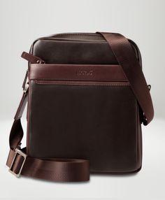 Bolsa para ipad Hickok - Consiéntelo como él a ti, esta bolsa para ipad Hickok es el regalo ideal para el día del padre.