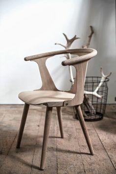 Solid wood solid furniture design natural wood furniture