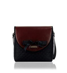8fcf8a5592307 Najlepsze obrazy na tablicy Szare Torebki/Grey Bags (11) | Grey bags ...
