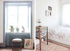 Summer House in Sweden ♥ Лятна къща в Швеция   79 Ideas