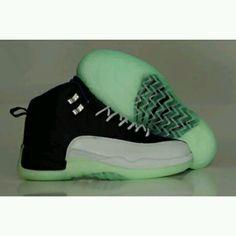 info for 93eed 181b3 Swag Cheap Jordan Shoes, Cheap Jordans For Sale, Nike Shoes Cheap, Buy Nike