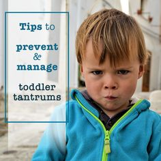 In this episode, I give advice to a mom who is concerned about her boy's aggressive behaviour and tantrums. Listen to my podcast on YouTube and get some tips on how to prevent and manage toddler tantrums. #toddler #tantrums #parenting #podcast #wondertoddlers #earlyyears