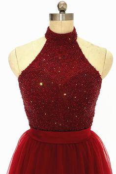 66e9bea73ee Red Prom Dress Short Evening Dress 2019 Cocktail Dress  zhuetsydress Formal  Party Gown Graduation Dress