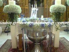 Fountain, Outdoor Decor, Plants, Home Decor, Decoration Home, Room Decor, Water Fountains, Plant, Interior Design