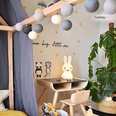 빠르게 성장하는 소중한 우리 아이사랑스런 내 아이의 공간 언제쯤 마련해 주시나요?이번 포스팅은 아이방... Big Little, Kids Lighting, Good Night, Kids Bedroom, Playroom, Diy Home Decor, House Design, Interior, Instagram