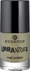 urbaniced - nail polish 01 freak out! - essence cosmetics