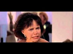 The Whole Time - MRS DOUBTFIRE - YouTube