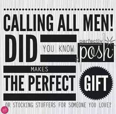 Shop Perfectly Posh with me! Allow me to assist you in choosing the perfect gift for your lady! Pampering is necessary and your lady deserves it!  Check out my website at www.perfectlyposh.com/chelseawages