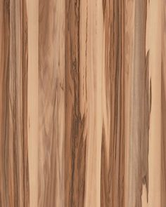 2m X67cm WALNUT DARK WOODGRAIN WOOD STICKY BACK PLASTIC SELF ADHESIVE VINYL FILM