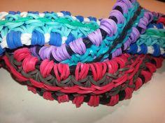 Side Wrap Bracelet Tutorial