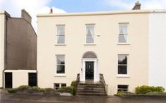 View our wide range of Property for Sale in Dun Laoghaire, Dublin.ie for Property available to Buy in Dun Laoghaire, Dublin and Find your Ideal Home.