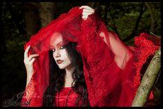 Lady Amaranth Wedding | Condividi e segnala - permalink - Segnala abuso