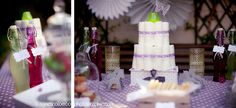 baby shower-agnes colombo-8 #cutebabyshower #frenchbabyshower