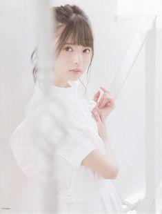 日々是遊楽 — omiansary: MARQUEE Vol.117 part-1 Asuka-chan ...