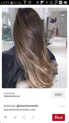 Balayage highlights brunette, hair styles highlights, bayalage, brown with Cabelo Ombre Hair, Hair Color Balayage, Brown Balayage, Balayage Highlights Brunette, Babylights Brunette, Bayalage, Balayage Hair Brunette Straight, Balayage Bob, Caramel Highlights