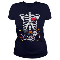 Maternity Baby Skeleton with Candy Halloween Shirt #gift #ideas #Popular #Everything #Videos #Shop #Animals #pets #Architecture #Art #Cars #motorcycles #Celebrities #DIY #crafts #Design #Education #Entertainment #Food #drink #Gardening #Geek #Hair #beauty #Health #fitness #History #Holidays #events #Home decor #Humor #Illustrations #posters #Kids #parenting #Men #Outdoors #Photography #Products #Quotes #Science #nature #Sports #Tattoos #Technology #Travel #Weddings #Women