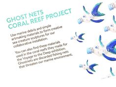 """23 Likes, 1 Comments - Noggin (@scratchyanoggin) on Instagram: """"