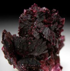 Erythrite from Bou Azzer, Morocco [db_pics/pics/af934c.jpg]