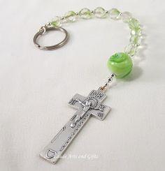 Rosary Guild: Irish