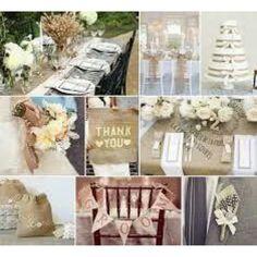 Burlap wedding, hessian table cover, burlap runner, wedding decor, burlap decorations