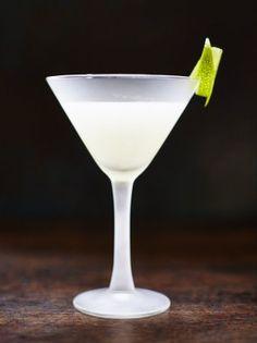 Daiquiri | Drinks Recipes | Drinks Tube