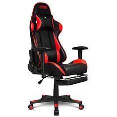 Dxracerformulaf08 Nrgamingstuhl Schwarz 2frot Chaise Gaming