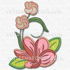 80 Best border prente images in 2018 | Embroidery machines