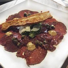 ¡Delicias para degustar! Acompáñenos de lunes a domingos de 11am a 10:30pm.  http://bit.ly/1NVjsYz