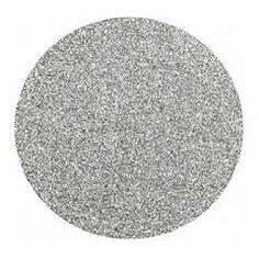 Eye Jewelry, Eye Tattoo & Costume Makeup - Silver Glitter - For Eyes, Hair, Nails and More  https://www.amazon.com/Eye-Jewelry-Tattoo-Costume-Makeup/dp/B01AII72CC/ref=sr_1_19?m=A2AEZOVA0Y49XY&s=merchant-items&ie=UTF8&qid=1473626140&sr=1-19