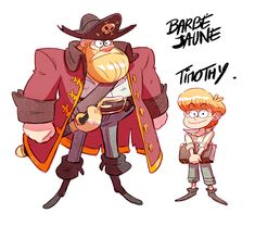 Character Concept, Character Art, Concept Art, Animation Character, Character Sketches, Pirate Cartoon, Pirate Art, Drawing Poses, Drawing Meme