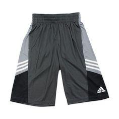https://www.ebay.com/itm/Mens-Adidas-Team-Speed-Pregame-Shorts-Black-or-Grey-BBall-Athletic-Shorts-M-4XL/282674140635?var=581889025779