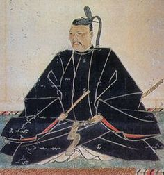 Asano Nagamasa (1547-1611)