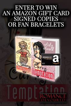 http://www.romancedevoured.com/giveaways/win-a-25-amazon-gift-card-author-aidy-award/?lucky=273138