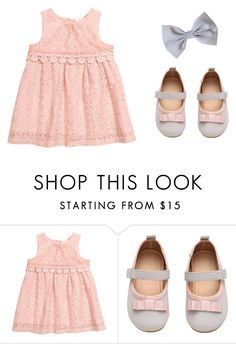 """""""Pink Dress"""" by babiesswardrobe ❤ liked on Polyvore featuring men's fashion and menswear"""