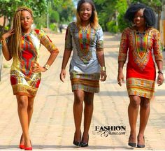 https://www.facebook.com/FashionGHANA/photos/a.443897902334115.101879.443516175705621/929793813744519/?type=1
