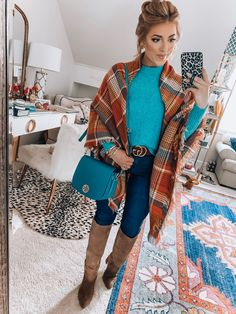 Nordstrom Anniversary Sale 2019 Public Access + TEN Styled Sale Looks Casual Fall Outfits, Fall Winter Outfits, Autumn Winter Fashion, Cute Outfits, Fall Fashion Trends, Latest Fashion Trends, Fall Trends, Edgy Dress, Fashion Outfits