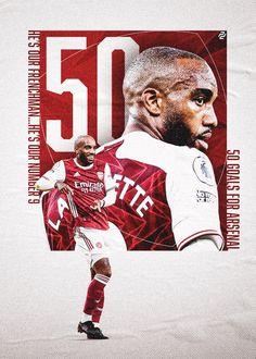 Arsenal Fc, Goals, Baseball Cards, Twitter, Sports, Inspiration, Hs Sports, Biblical Inspiration, Arsenal F.c.
