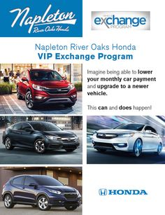 Lansing, IL New, Napleton River Oaks Honda Sells And Services Honda  Vehicles In The Greater Lansing Area