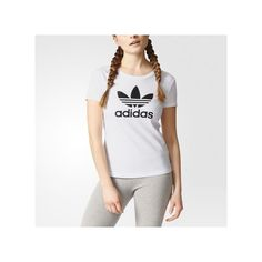 8cb5dc868c8 Black Apparel and shoes for all ages and genders. Find the classic black  adidas shoes as well as shoes for every athletic need.