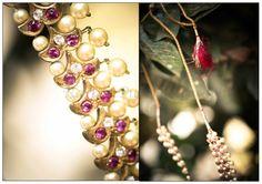 #weddingjewellery #indianweddingphotographers #weddingphotography #vintage