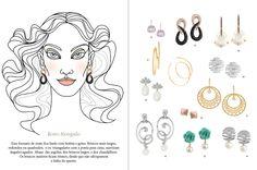 Dryzun -  Tips - Fernanda Guedes Illustration